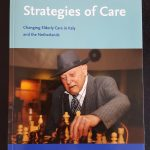 Recensie Strategies of care changing